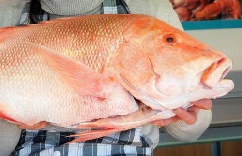Fischdelikatessen Effenberger