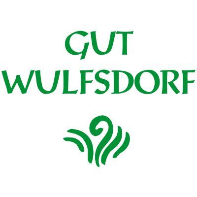 Gut Wulfsdorf Logo