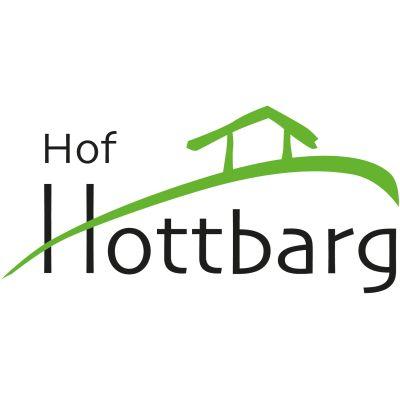 Hof Hottbarg Logo