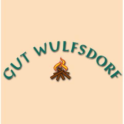 Holzofenbäckerei – Gut Wulfsdorf Logo