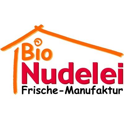 Die Nudelei Logo