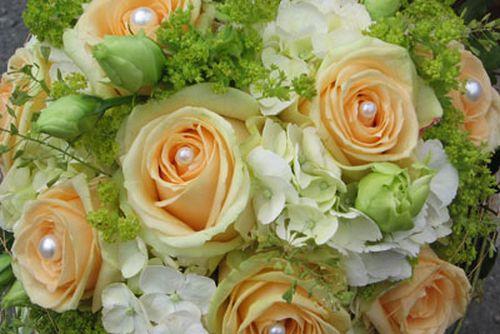 Blumenmanufaktur Anna Barnstorf