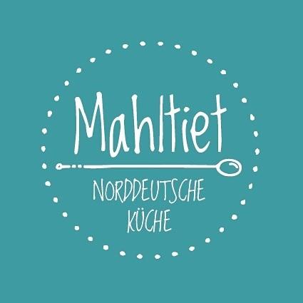 Mahltiet.hamburg Logo