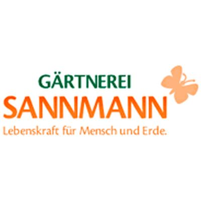 Marktpartner Schmidt & Sannmann Logo