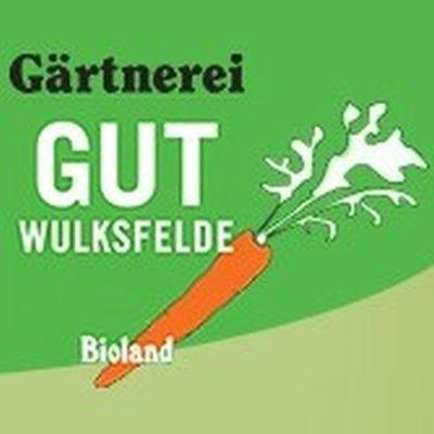 Marktstand Wulksfelde Logo