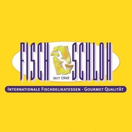 Fisch Schloh Logo