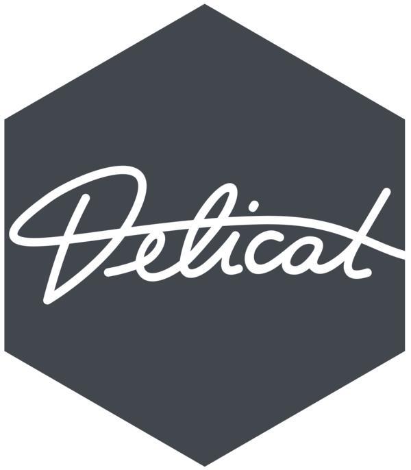 K&L Delicat Logo