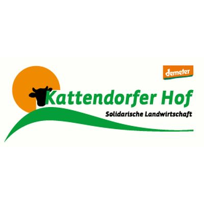 Kattendorfer Hof Logo