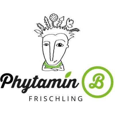 PhytaminB Logo