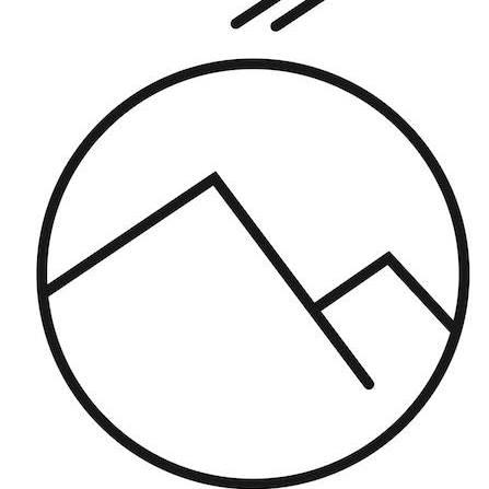 Die Knödlerei Logo