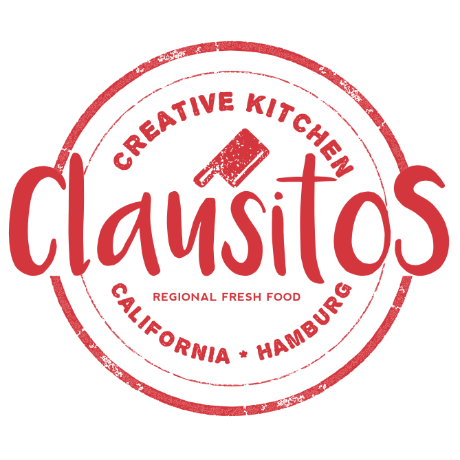 Clausitos Logo
