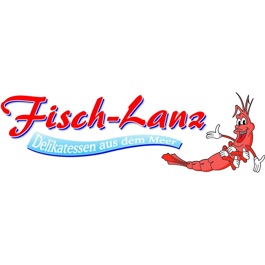 Fisch Lanz Logo