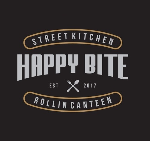 Happy Bite Logo