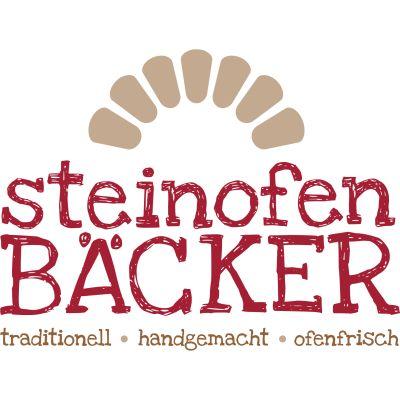 Steinofenbäcker Logo